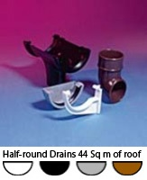 halfround-guttering-from-Essex-Fascias-Colchester-07711-608841 Welcome