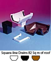 square-guttering-from-Essex-Fascias-Colchester-07711-608841 Welcome